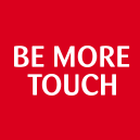 Catalogo Be More Touch 2018