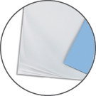 ARTIS 80g TRACING PAPER